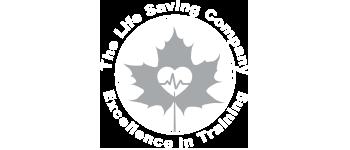 The Life Saving Company