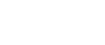 Life Support Learn Inc.
