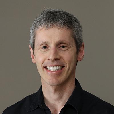 Tony Ciocca